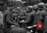 Image of Ryukyu Campaign Pacific Theater, 1945, second 23 stock footage video 65675072981
