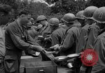 Image of Ryukyu Campaign Pacific Theater, 1945, second 24 stock footage video 65675072981