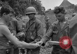 Image of Ryukyu Campaign Pacific Theater, 1945, second 25 stock footage video 65675072981