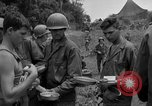 Image of Ryukyu Campaign Pacific Theater, 1945, second 26 stock footage video 65675072981