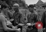 Image of Ryukyu Campaign Pacific Theater, 1945, second 27 stock footage video 65675072981