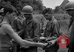 Image of Ryukyu Campaign Pacific Theater, 1945, second 28 stock footage video 65675072981