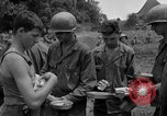 Image of Ryukyu Campaign Pacific Theater, 1945, second 29 stock footage video 65675072981