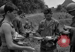 Image of Ryukyu Campaign Pacific Theater, 1945, second 30 stock footage video 65675072981