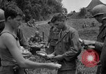 Image of Ryukyu Campaign Pacific Theater, 1945, second 31 stock footage video 65675072981