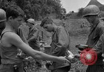 Image of Ryukyu Campaign Pacific Theater, 1945, second 32 stock footage video 65675072981