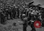 Image of Ryukyu Campaign Pacific Theater, 1945, second 33 stock footage video 65675072981