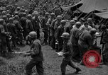 Image of Ryukyu Campaign Pacific Theater, 1945, second 34 stock footage video 65675072981
