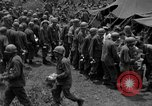 Image of Ryukyu Campaign Pacific Theater, 1945, second 35 stock footage video 65675072981