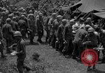 Image of Ryukyu Campaign Pacific Theater, 1945, second 36 stock footage video 65675072981