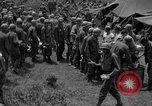 Image of Ryukyu Campaign Pacific Theater, 1945, second 37 stock footage video 65675072981