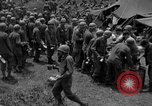 Image of Ryukyu Campaign Pacific Theater, 1945, second 38 stock footage video 65675072981