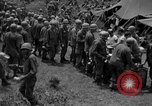 Image of Ryukyu Campaign Pacific Theater, 1945, second 39 stock footage video 65675072981