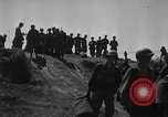 Image of Ryukyu Campaign Pacific Theater, 1945, second 53 stock footage video 65675072981