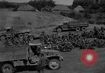 Image of Ryukyu Campaign Pacific Theater, 1945, second 58 stock footage video 65675072981