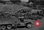 Image of Ryukyu Campaign Pacific Theater, 1945, second 59 stock footage video 65675072981
