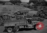 Image of Ryukyu Campaign Pacific Theater, 1945, second 60 stock footage video 65675072981