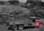 Image of Ryukyu Campaign Pacific Theater, 1945, second 61 stock footage video 65675072981