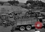 Image of Ryukyu Campaign Pacific Theater, 1945, second 62 stock footage video 65675072981
