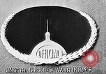 Image of Thomas W Wilson United States USA, 1918, second 34 stock footage video 65675072987