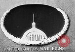 Image of Thomas W Wilson United States USA, 1918, second 35 stock footage video 65675072987