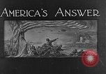 Image of Thomas W Wilson United States USA, 1918, second 52 stock footage video 65675072987