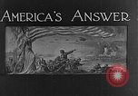 Image of Thomas W Wilson United States USA, 1918, second 60 stock footage video 65675072987