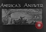 Image of Thomas W Wilson United States USA, 1918, second 61 stock footage video 65675072987