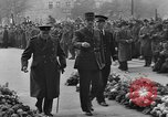 Image of Armistice Day Parade Paris France, 1945, second 20 stock footage video 65675072993