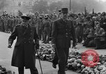 Image of Armistice Day Parade Paris France, 1945, second 21 stock footage video 65675072993