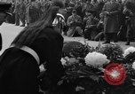 Image of Armistice Day Parade Paris France, 1945, second 26 stock footage video 65675072993