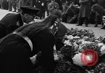 Image of Armistice Day Parade Paris France, 1945, second 27 stock footage video 65675072993