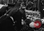 Image of Armistice Day Parade Paris France, 1945, second 28 stock footage video 65675072993