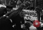 Image of Armistice Day Parade Paris France, 1945, second 29 stock footage video 65675072993
