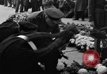 Image of Armistice Day Parade Paris France, 1945, second 30 stock footage video 65675072993