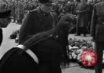 Image of Armistice Day Parade Paris France, 1945, second 31 stock footage video 65675072993