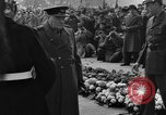 Image of Armistice Day Parade Paris France, 1945, second 32 stock footage video 65675072993