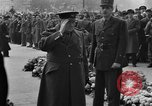 Image of Armistice Day Parade Paris France, 1945, second 34 stock footage video 65675072993