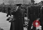 Image of Armistice Day Parade Paris France, 1945, second 35 stock footage video 65675072993