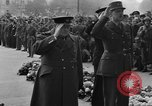Image of Armistice Day Parade Paris France, 1945, second 37 stock footage video 65675072993
