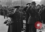 Image of Armistice Day Parade Paris France, 1945, second 38 stock footage video 65675072993