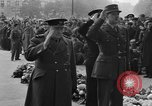Image of Armistice Day Parade Paris France, 1945, second 39 stock footage video 65675072993