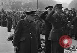 Image of Armistice Day Parade Paris France, 1945, second 41 stock footage video 65675072993