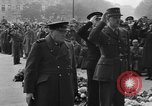Image of Armistice Day Parade Paris France, 1945, second 42 stock footage video 65675072993