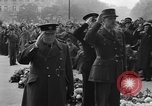 Image of Armistice Day Parade Paris France, 1945, second 46 stock footage video 65675072993