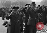 Image of Armistice Day Parade Paris France, 1945, second 47 stock footage video 65675072993