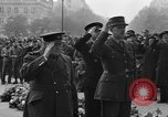 Image of Armistice Day Parade Paris France, 1945, second 52 stock footage video 65675072993