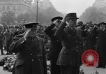 Image of Armistice Day Parade Paris France, 1945, second 60 stock footage video 65675072993