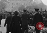 Image of Armistice Day Parade Paris France, 1945, second 62 stock footage video 65675072993