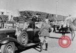 Image of Sultan Sidi Mohammed Morocco North Africa, 1944, second 9 stock footage video 65675072995